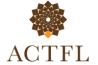 ACTFL2014